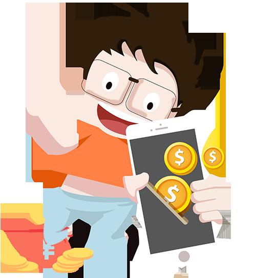 金融app开发