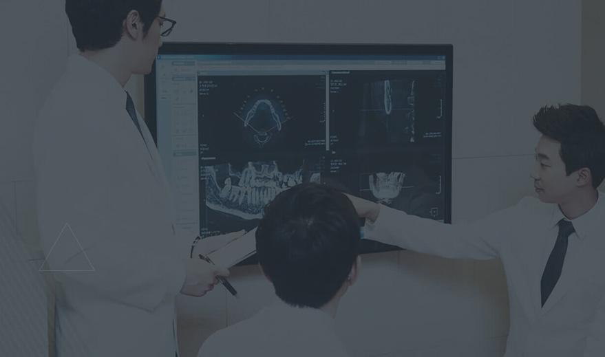 医疗网站建设方案