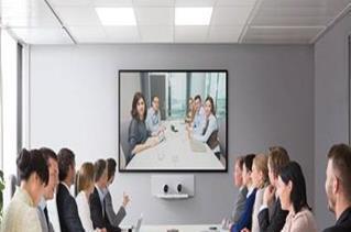 会议云录音系统方案