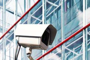 视频监控产品架构
